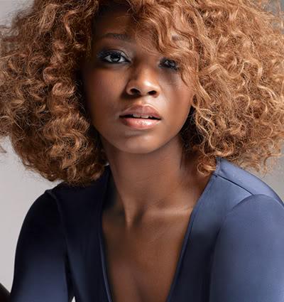 Couleur cheveux pour femme metisse