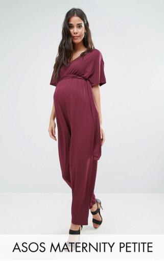 Combi kimono Asos Maternity