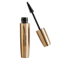 Volumeyes Plus Active Mascara
