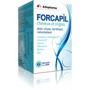 Forcapil